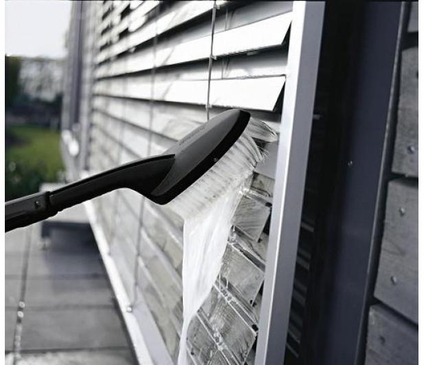 Karcher Miękka szczotka myjąca - 365513 - zdjęcie 2