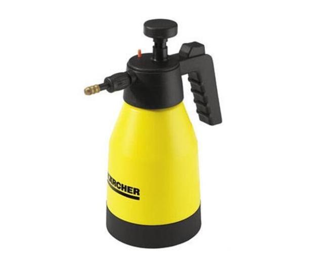 Karcher Spryskiwacz (butelka rozpylacza 1 l)  - 365512 - zdjęcie