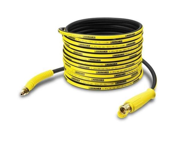 Karcher Przedłużenie węża wysokociśnieniowego (10 m) K2-K7 - 365510 - zdjęcie