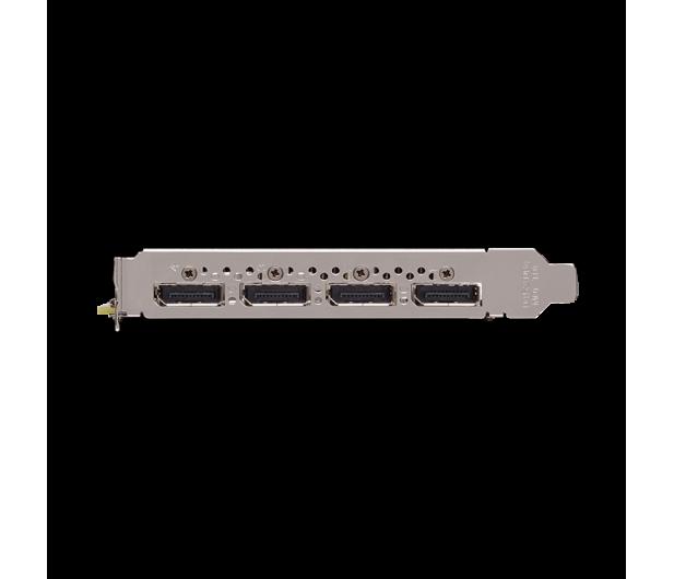PNY Quadro P2000 5GB GDDR5 - 366767 - zdjęcie 5