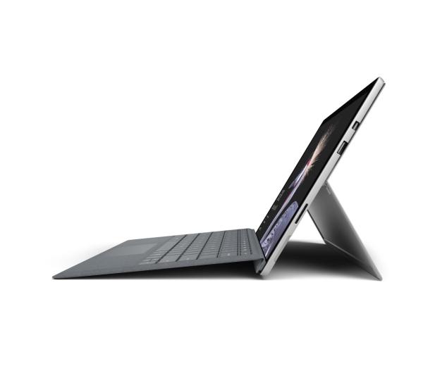 Microsoft Surface Pro m3-7Y30/4GB/128SSD/Win10P - 366951 - zdjęcie 4