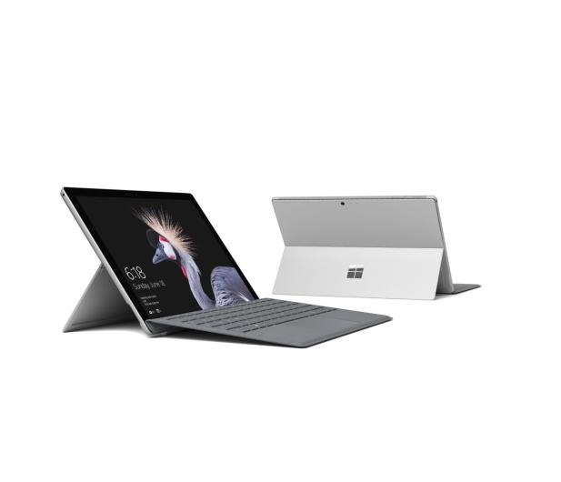 Microsoft Surface Pro m3-7Y30/4GB/128SSD/Win10P - 366951 - zdjęcie