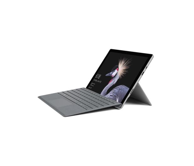 Microsoft Surface Pro m3-7Y30/4GB/128SSD/Win10P - 366951 - zdjęcie 2