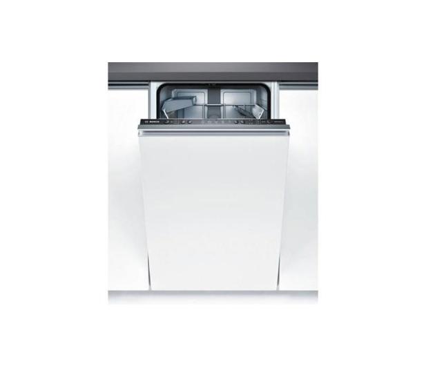 Bosch SPV50E70EU - 280608 - zdjęcie 2
