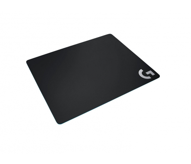 Logitech G240 Cloth Gaming Mouse Pad - 159172 - zdjęcie 2