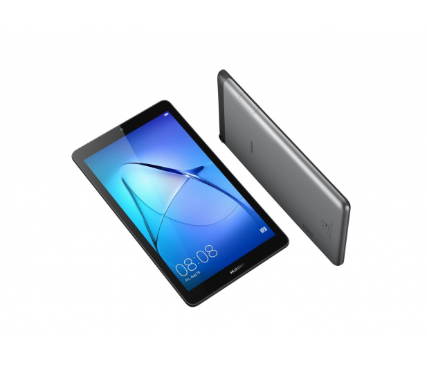 Huawei MediaPad T3 7 WIFI MTK8127/1GB/16GB/6.0 szary - 362464 - zdjęcie 7