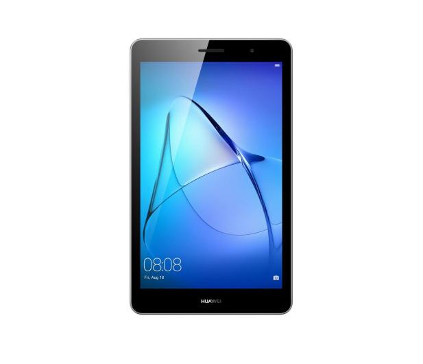 Huawei MediaPad T3 8 WIFI MSM8917/2GB/16GB/7.0 szary - 362472 - zdjęcie 2