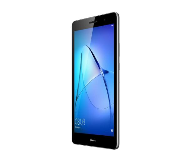 Huawei MediaPad T3 8 WIFI MSM8917/2GB/16GB/7.0 szary - 362472 - zdjęcie 7