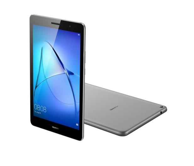 Huawei MediaPad T3 8 WIFI MSM8917/2GB/16GB/7.0 szary - 362472 - zdjęcie 6