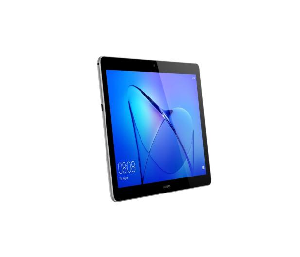 Huawei MediaPad T3 10 LTE MSM8917/2GB/16GB/7.0 szary - 362466 - zdjęcie 4