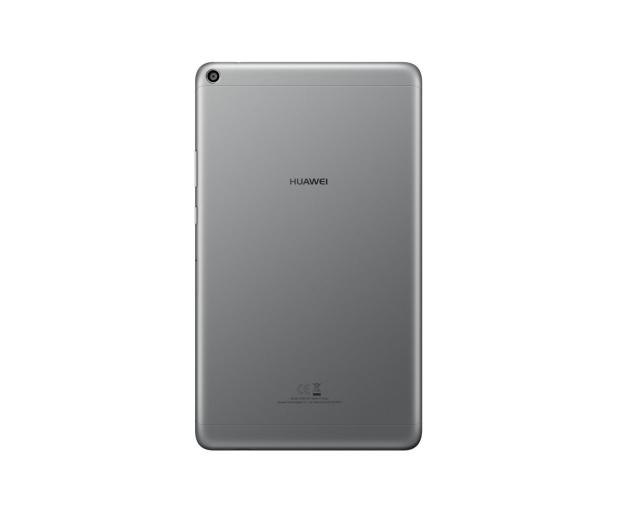 Huawei MediaPad T3 8 WIFI MSM8917/2GB/16GB/7.0 szary - 362472 - zdjęcie 3