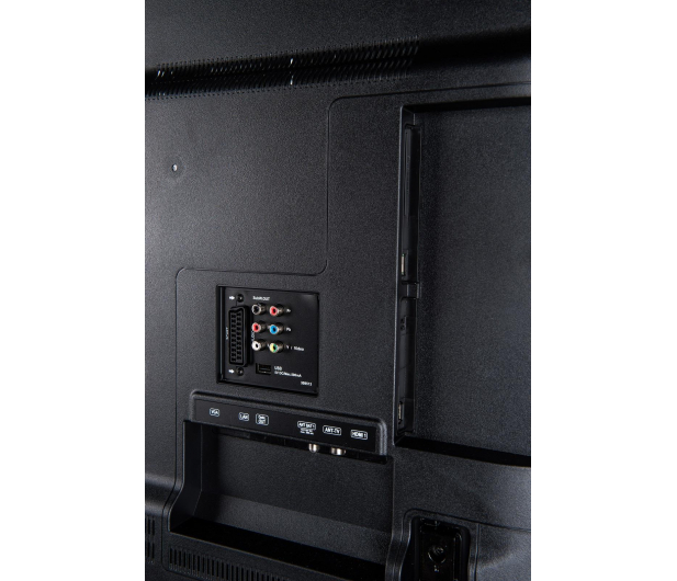 Hyundai ULS49TS298 - 361752 - zdjęcie 4