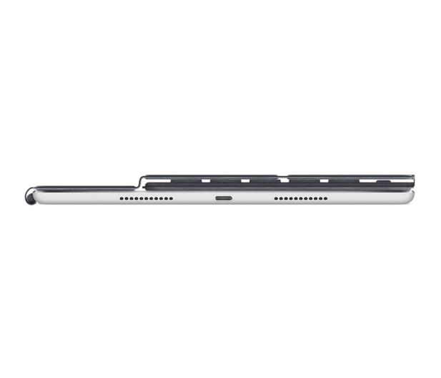 "Apple Smart Keyboard do iPad Pro 10.5"" - 369430 - zdjęcie 5"