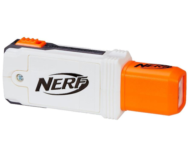 NERF N-Strike Modulus Latarka Tactical Light - 314732 - zdjęcie 1