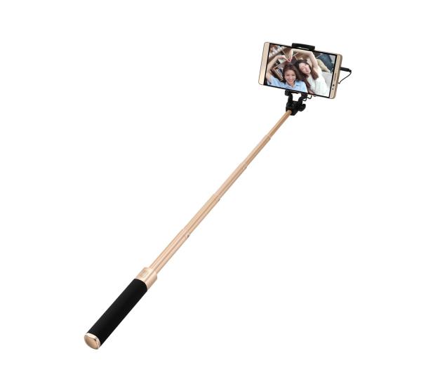 Huawei Selfie Stick AF11 czarny - 315181 - zdjęcie 3