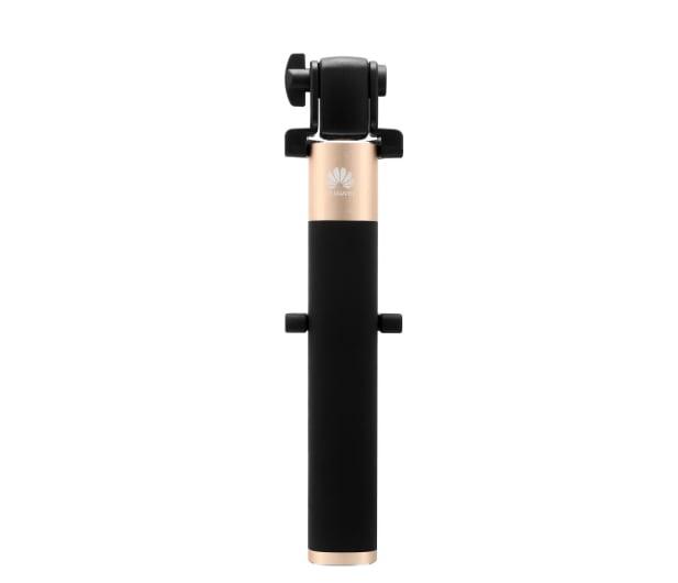 Huawei Selfie Stick AF11 czarny - 315181 - zdjęcie