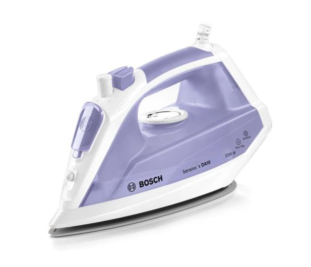 Bosch Sensixx'x TDA1022000 - 182026 - zdjęcie