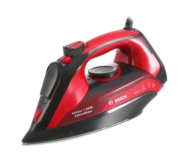 Bosch TDA503011P - 174201 - zdjęcie