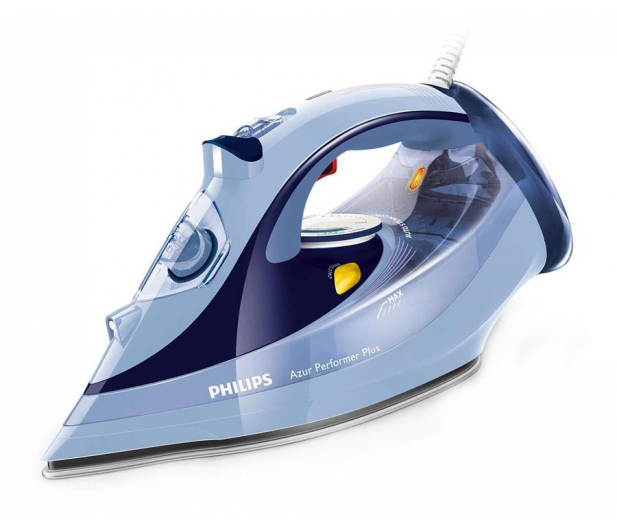 Philips GC4526/20 Azur Performer Plus - 340456 - zdjęcie