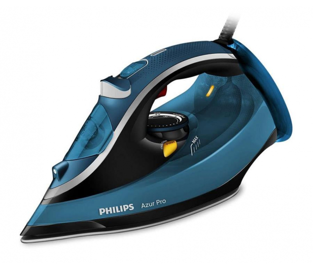 Philips GC4881/20 Azur Pro - 335248 - zdjęcie