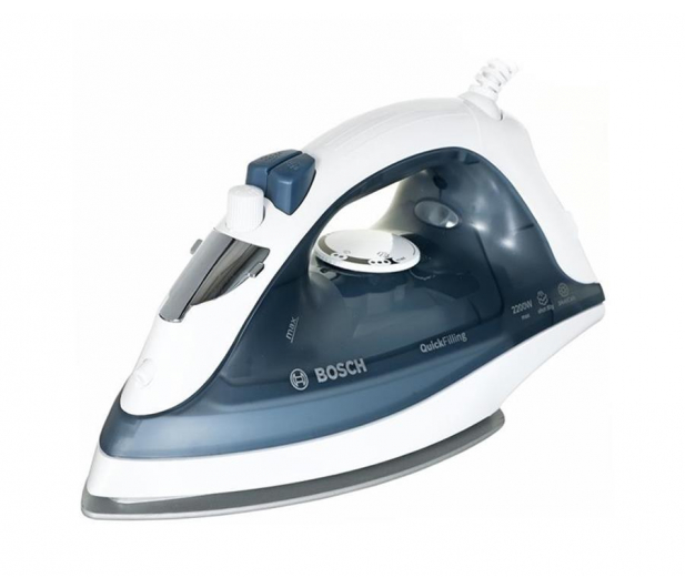 Bosch TDA2365 QuickFilling - 126093 - zdjęcie