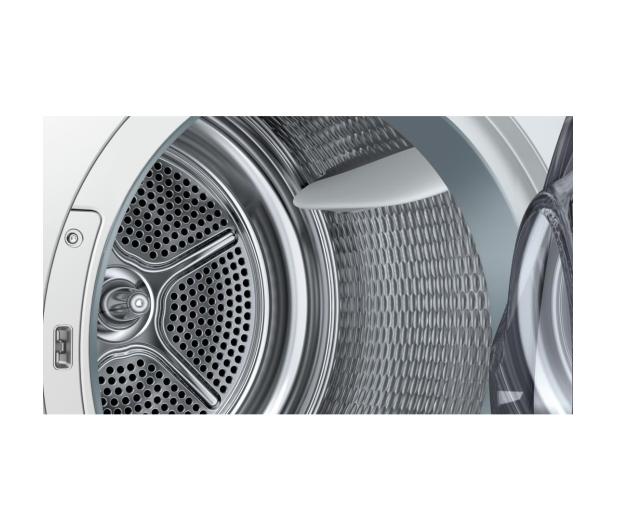 Bosch WTW85562PL - 371093 - zdjęcie 6