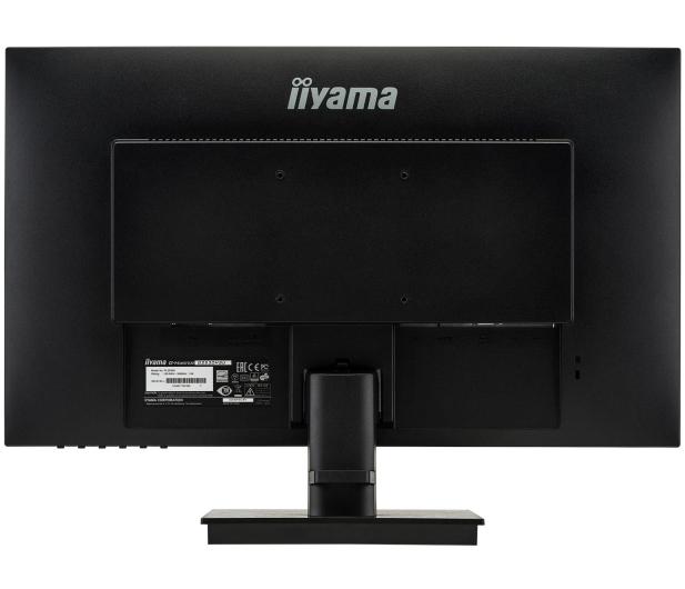 iiyama G-Master G2530HSU Black Hawk - 354436 - zdjęcie 5