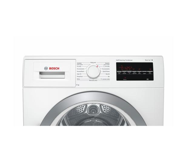 Bosch WTW85461PL - 368336 - zdjęcie 3