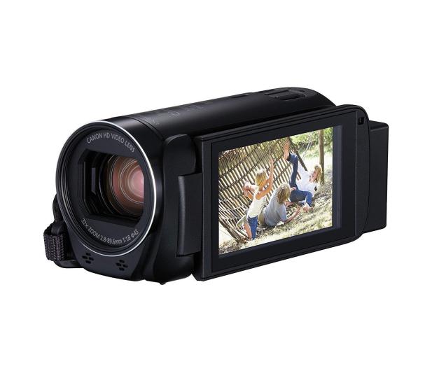Canon Legria HF R86 - 364869 - zdjęcie 6