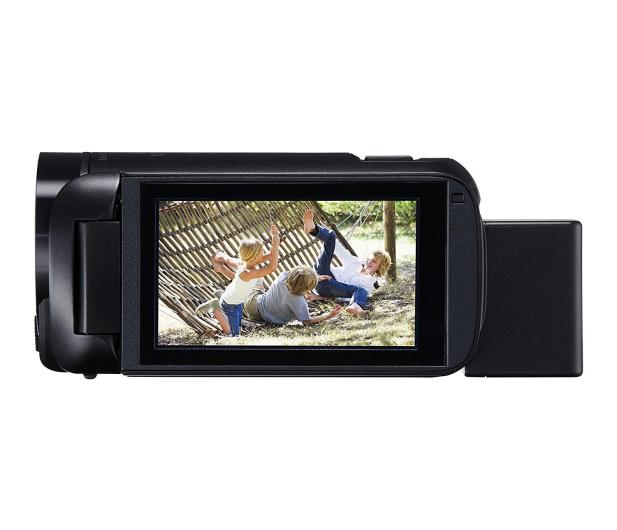 Canon Legria HF R86 - 364869 - zdjęcie 7