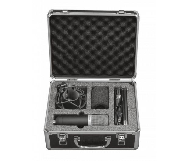 Trust Emita Studio (USB) - 369234 - zdjęcie 7