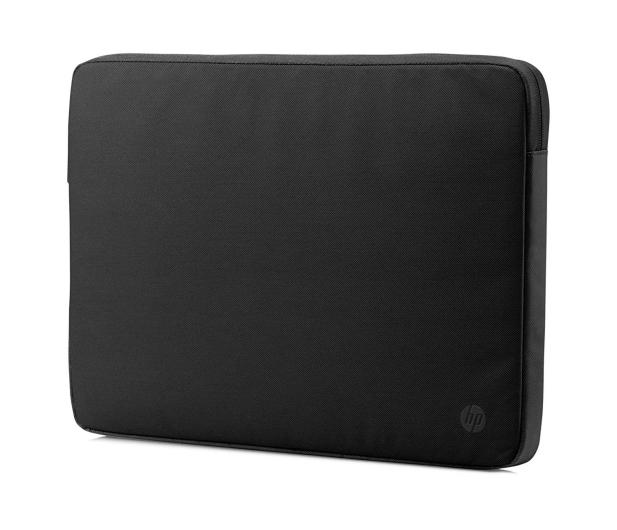 """HP Spectrum Sleeve 15,6"""" (czarny) - 373651 - zdjęcie"""