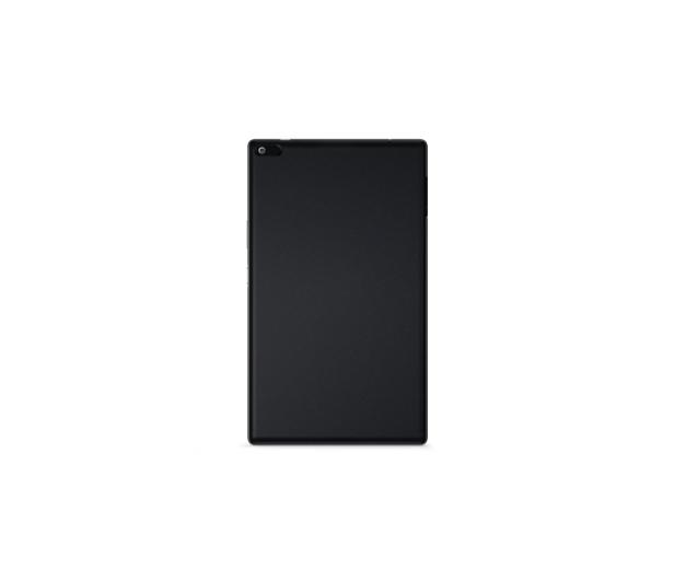 Lenovo TAB 4 8 MSM8917/2GB/16/Android 7.0 Black LTE - 373843 - zdjęcie 5