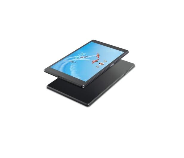 Lenovo TAB 4 8 MSM8917/2GB/16/Android 7.0 Black LTE - 373843 - zdjęcie 6