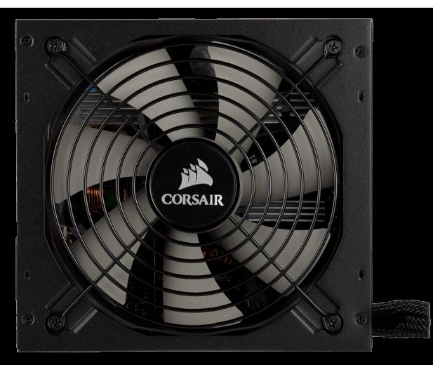 Corsair TX850M 850W 80 Plus Gold - 374437 - zdjęcie 3