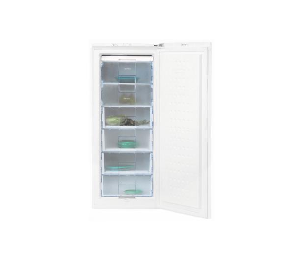 Beko FSA21320 biała szufladowa - 167591 - zdjęcie 2