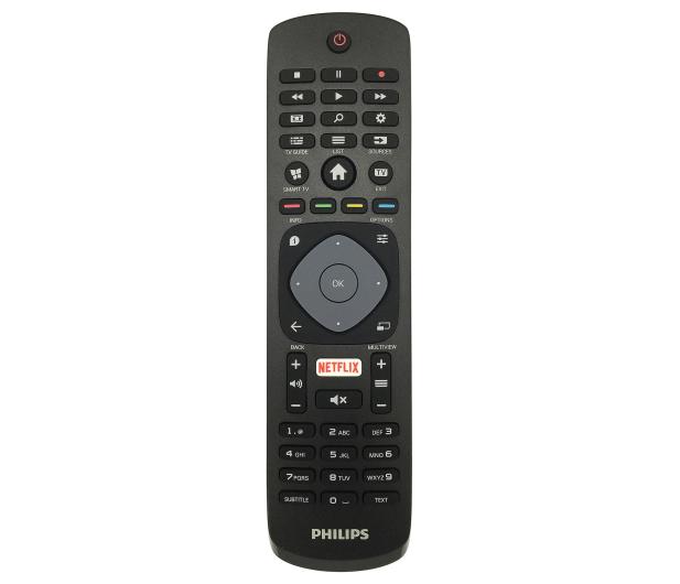 Philips 50PUS6162 - 374312 - zdjęcie 3