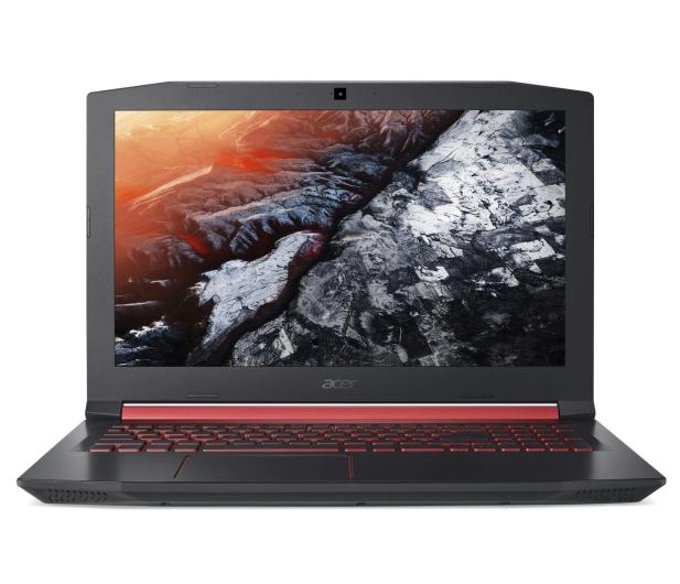 Acer Nitro 5 i7-7700HQ/8GB/1000/Win10 GTX1050Ti - 387391 - zdjęcie 3