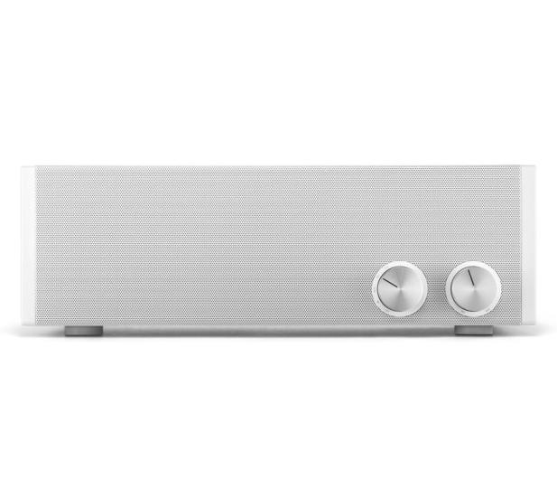 Iriver LS150 Biały Bluetooth Wi-Fi NFC - 375194 - zdjęcie 4