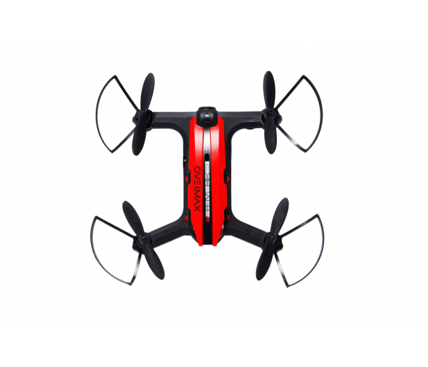 Overmax OV-X-Bee Drone 2.0 racing - 375368 - zdjęcie 2