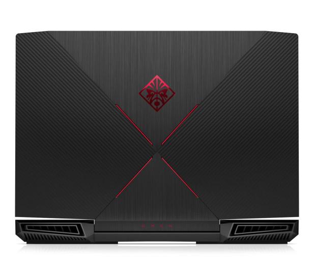 HP OMEN i5-7300HQ/8GB/1TB+128SSD/Win10 GTX1050  - 435344 - zdjęcie 6