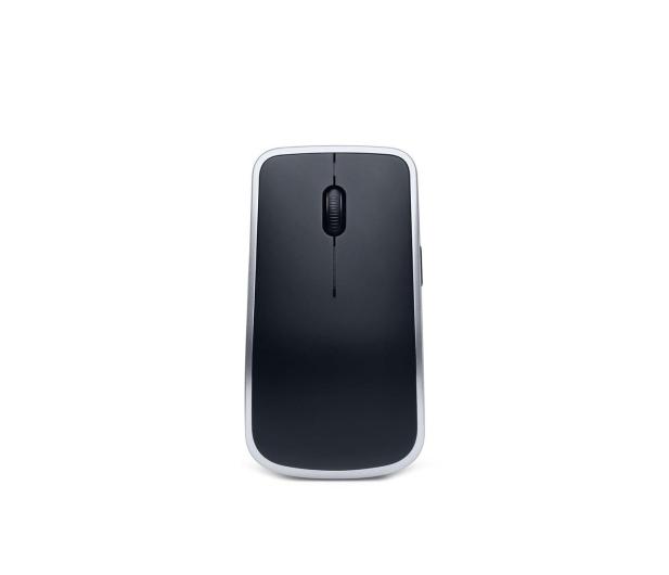 Dell WM514 - 229633 - zdjęcie