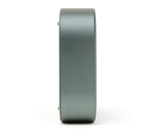 Snab Jukebox JB-11 - 375519 - zdjęcie 4