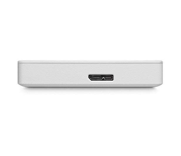 Seagate Game Drive Xbox 4TB biały USB 3.0 - 388442 - zdjęcie 4