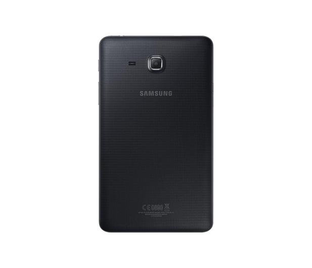 Samsung Galaxy Tab A 7.0 T280 16:10 8GB Wi-Fi czarny - 292135 - zdjęcie 3