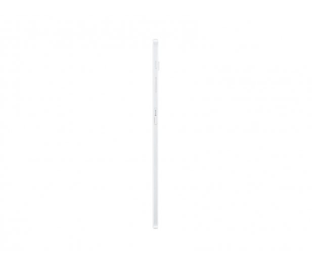 Samsung Galaxy Tab A 10.1 T580 16:10 32GB Wi-Fi biały - 402658 - zdjęcie 4
