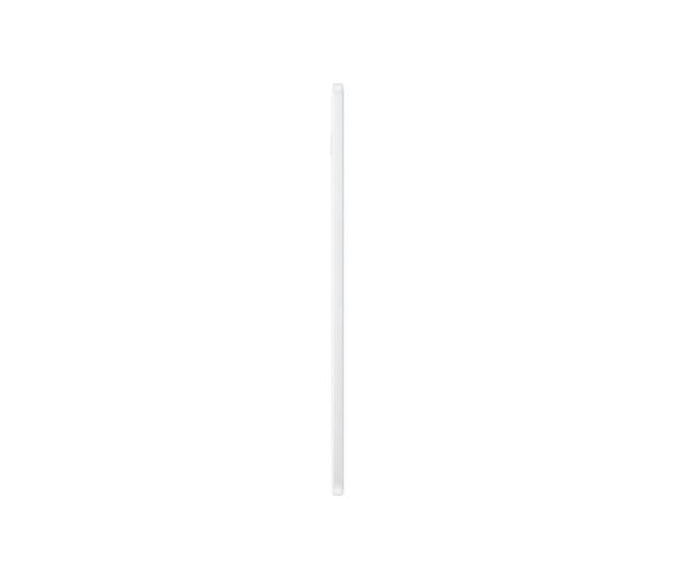 Samsung Galaxy Tab A 10.1 T580 16:10 32GB Wi-Fi biały - 402658 - zdjęcie 5