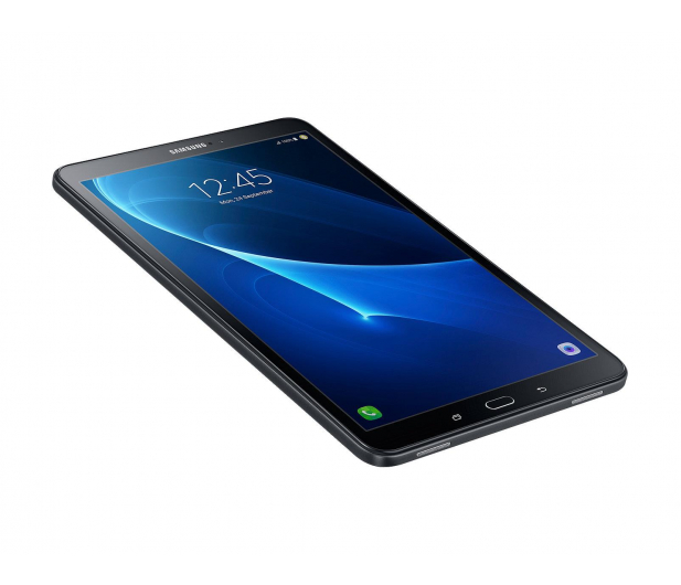 Samsung Galaxy Tab A 10.1 T585 16:10 32GB LTE czarny  - 402662 - zdjęcie 6