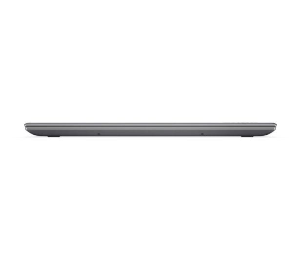 Lenovo YOGA 720-15 i5-7300HQ/16GB/256/Win10 GTX1050 Szary - 491348 - zdjęcie 11