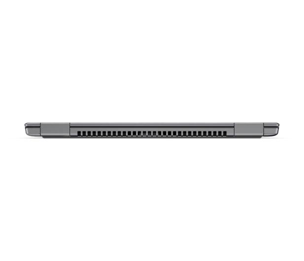 Lenovo YOGA 720-15 i5-7300HQ/16GB/256/Win10 GTX1050 Szary - 491348 - zdjęcie 12